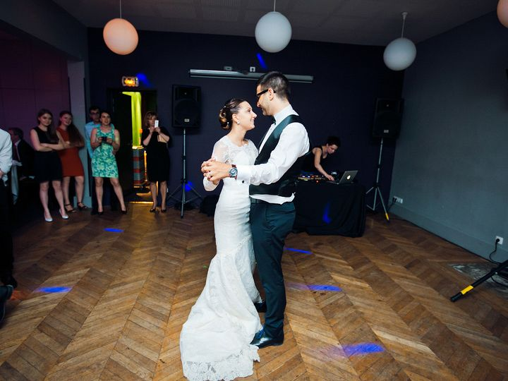 Tmx 1512141970674 Yourlifeeventpa 47 Brooklyn wedding videography