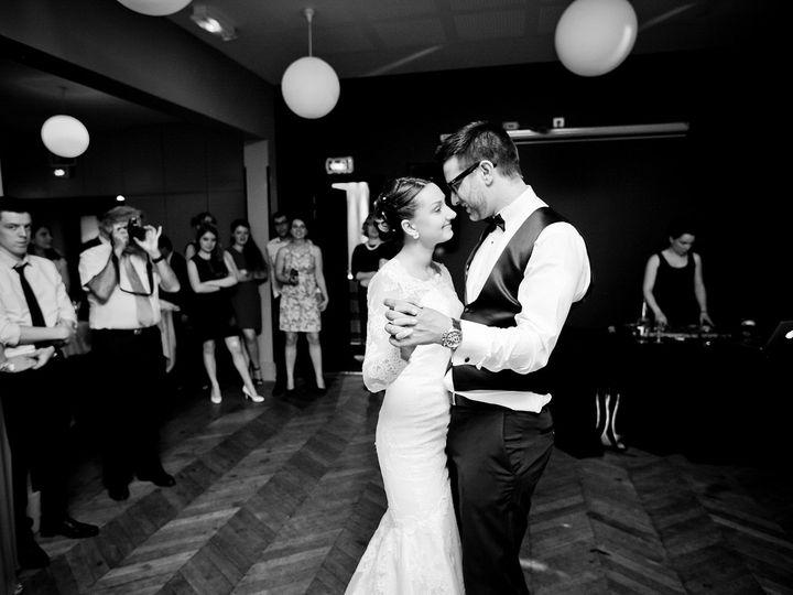 Tmx 1512141988558 Yourlifeeventpa 48 Brooklyn wedding videography