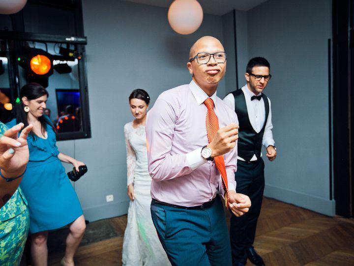 Tmx 1512142051733 Yourlifeeventpa 50 Brooklyn wedding videography