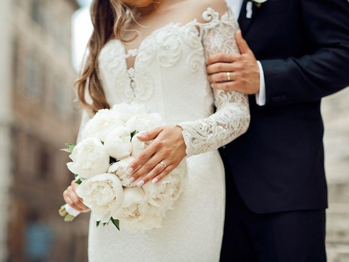 Tmx 1512142691651 Yourlifeeventnd 3 Brooklyn wedding videography