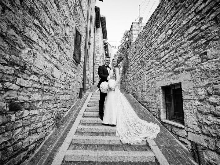 Tmx 1512143072336 Yourlifeeventnd 12 Brooklyn wedding videography
