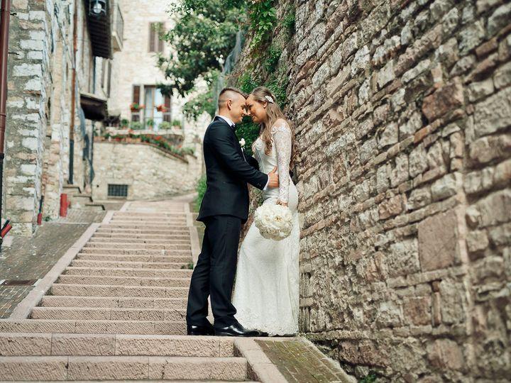 Tmx 1512143114287 Yourlifeeventnd 13 Brooklyn wedding videography