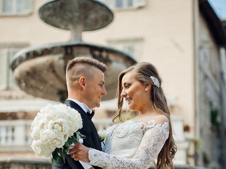 Tmx 1512143179142 Yourlifeeventnd 15 Brooklyn wedding videography