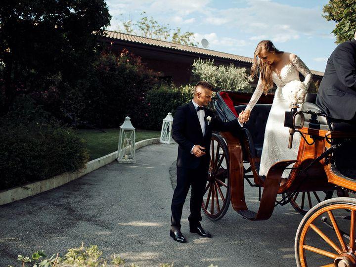 Tmx 1512143212261 Yourlifeeventnd 18 Brooklyn wedding videography