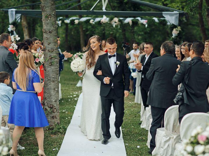 Tmx 1512143256091 Yourlifeeventnd 22 Brooklyn wedding videography