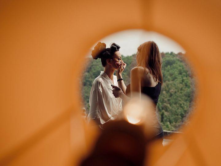 Tmx 1512144852303 Yourlifeeventvd 5 Brooklyn wedding videography