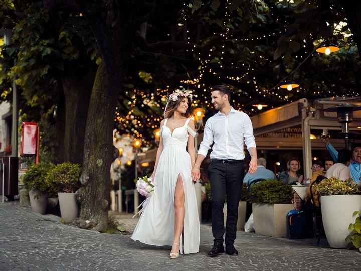 Tmx 1512207354658 Yourlifeeventvo 12 Brooklyn wedding videography
