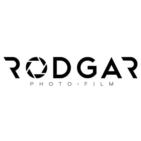 f35500ba988cbd5c RodgarStudio 04 copy
