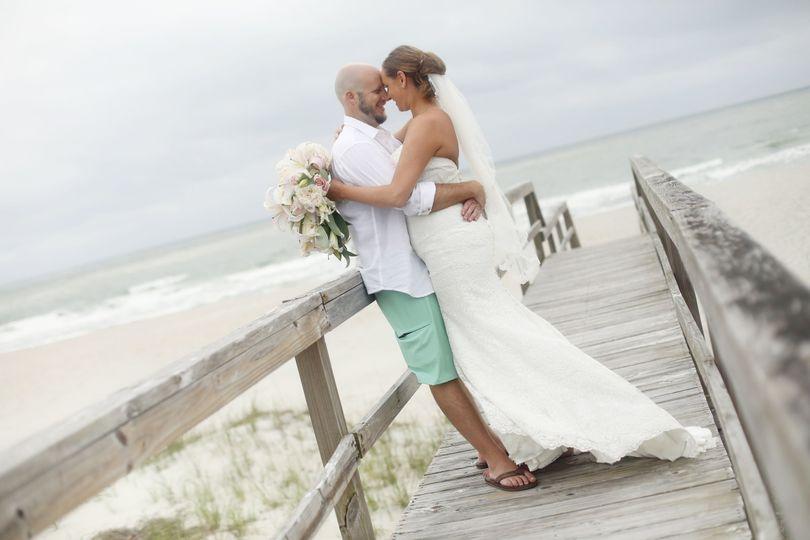 136c82c9ab6000ff Weddingpicture