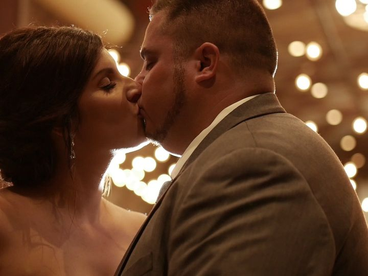 Tmx P1030046 00 04 08 54 Still009 51 1004844 160433531939546 Rosemount, Minnesota wedding videography