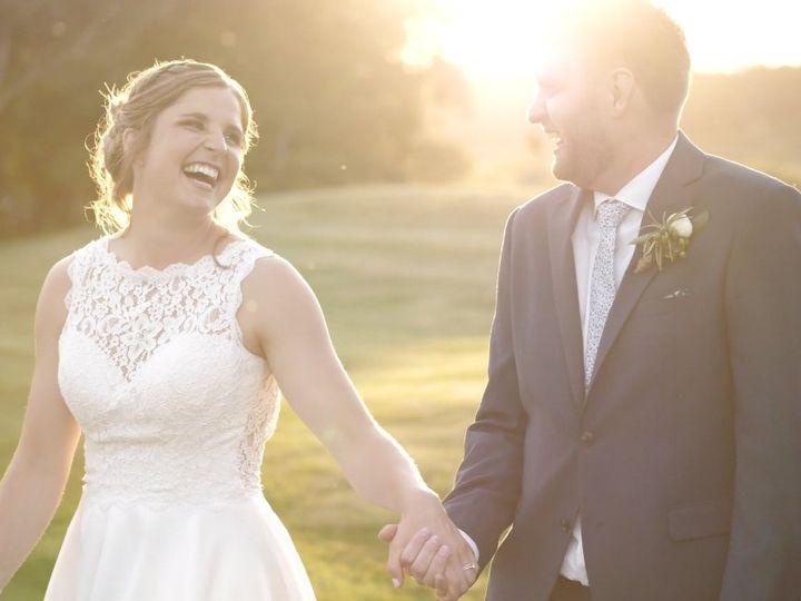 Tmx Sara Sean 51 1004844 160433533457019 Rosemount, Minnesota wedding videography