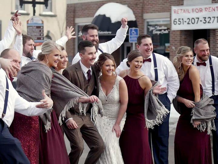 Tmx Screen Shot 2019 03 10 At 8 10 50 Pm 51 1004844 Rosemount, Minnesota wedding videography