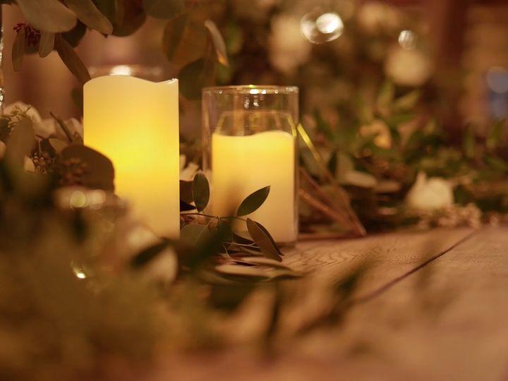 Tmx Screen Shot 2019 03 10 At 8 11 22 Pm 51 1004844 Rosemount, Minnesota wedding videography