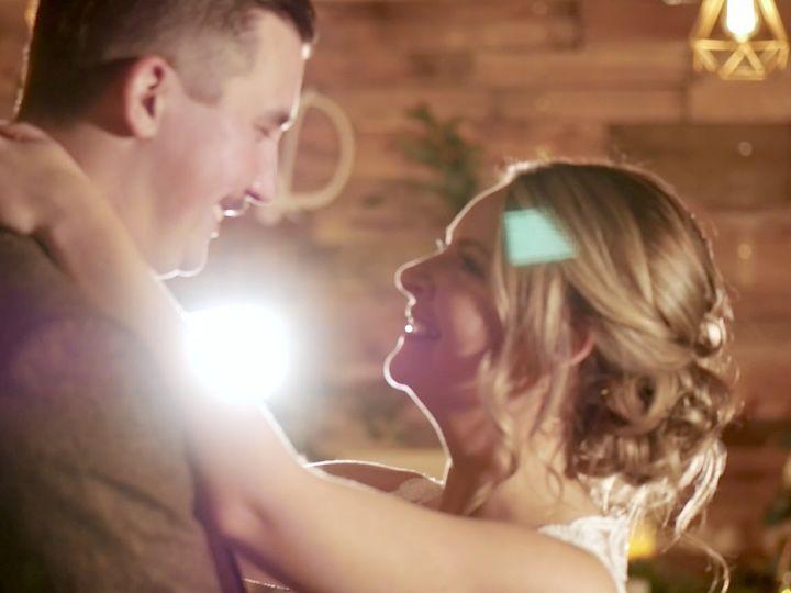 Tmx Screen Shot 2019 03 10 At 8 11 56 Pm 51 1004844 Rosemount, Minnesota wedding videography