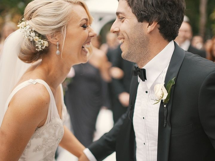 Tmx Wedding 725432 1280 51 1004844 160433532793266 Rosemount, Minnesota wedding videography