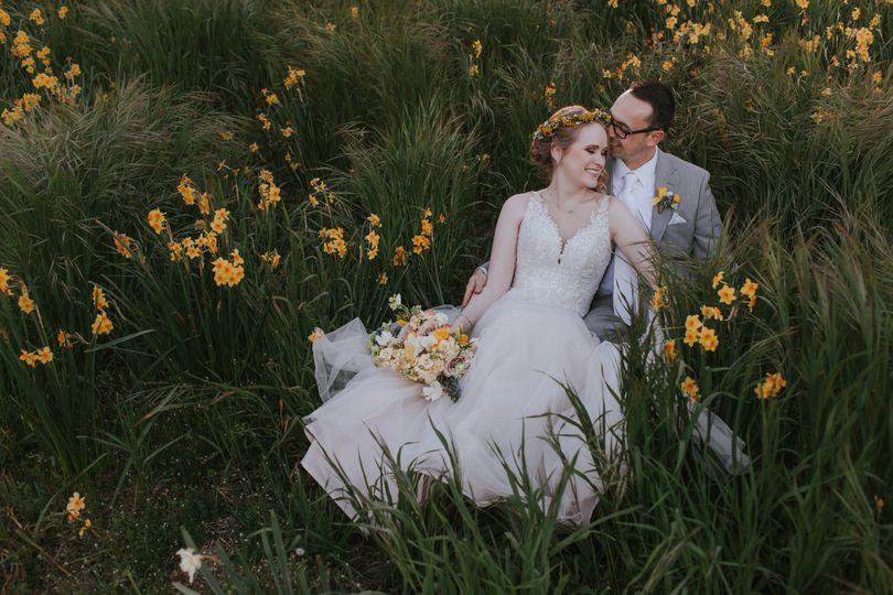 Katherine Elyse Photography