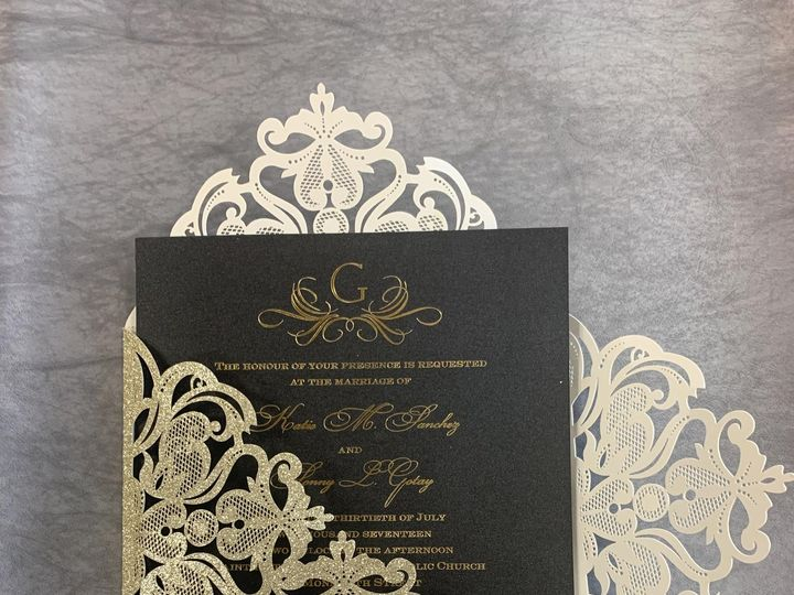 Tmx 18jdvwy2qkc2srbjdcso4q 51 364844 160339932193366 North Arlington, NJ wedding invitation