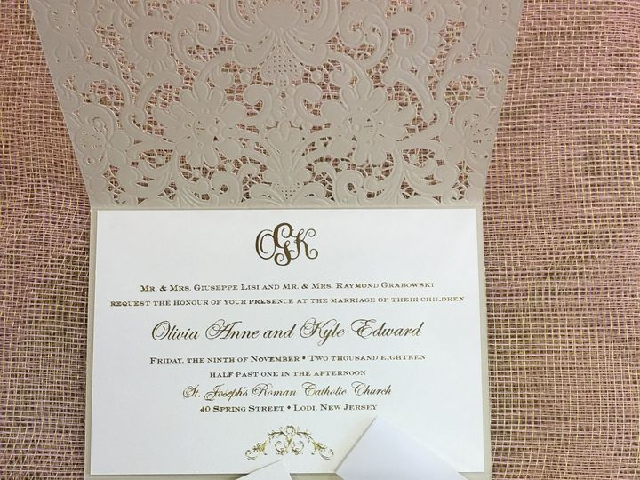 Tmx Img 2506 51 364844 V1 North Arlington, NJ wedding invitation