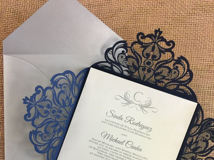 Tmx Img 2509 51 364844 V1 North Arlington, NJ wedding invitation