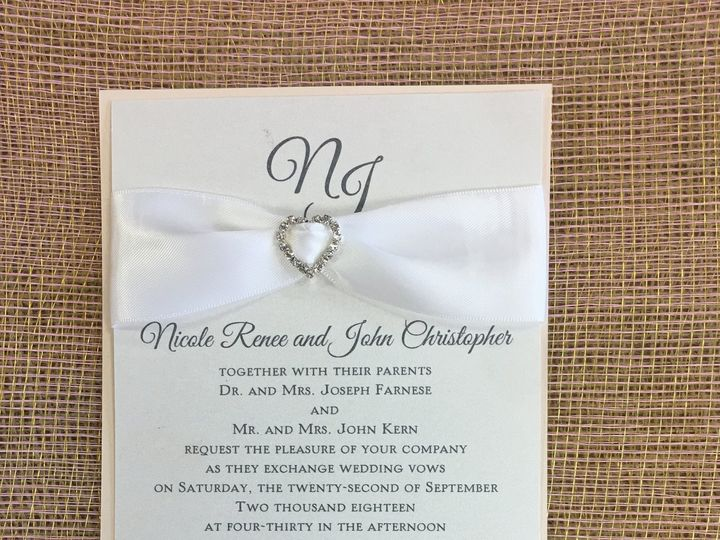 Tmx Img 2514 51 364844 V1 North Arlington, NJ wedding invitation