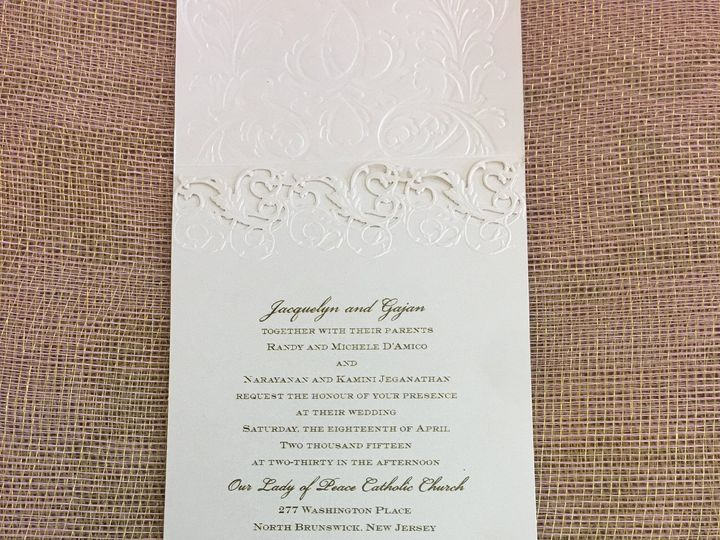 Tmx Img 2515 51 364844 V1 North Arlington, NJ wedding invitation