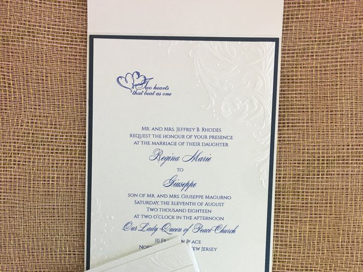 Tmx Img 2517 51 364844 V1 North Arlington, NJ wedding invitation