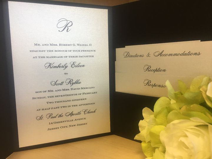 Tmx Img 2603 51 364844 V1 North Arlington, NJ wedding invitation