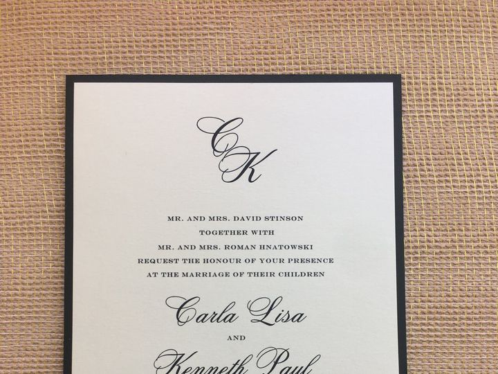 Tmx Img 2872 51 364844 V1 North Arlington, NJ wedding invitation