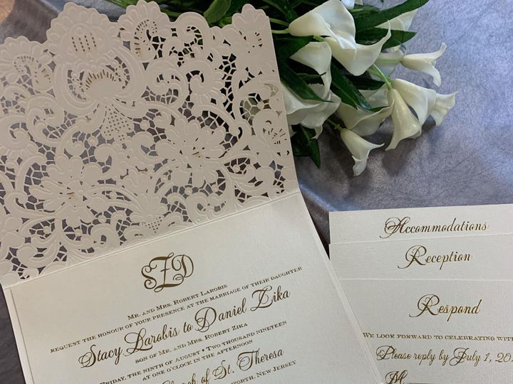 Tmx Jaqk9k8uselev8tmyxnta 51 364844 158275308849524 North Arlington, NJ wedding invitation