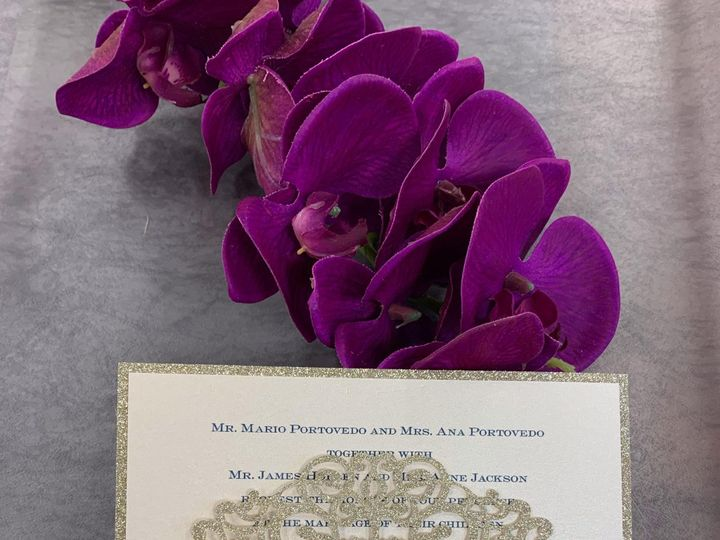 Tmx Takrszhsszovrxa7tgwka 51 364844 158275308930581 North Arlington, NJ wedding invitation