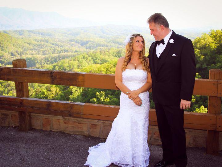 Tmx Elope To Gatlinburg 11 51 664844 Gatlinburg, TN wedding officiant
