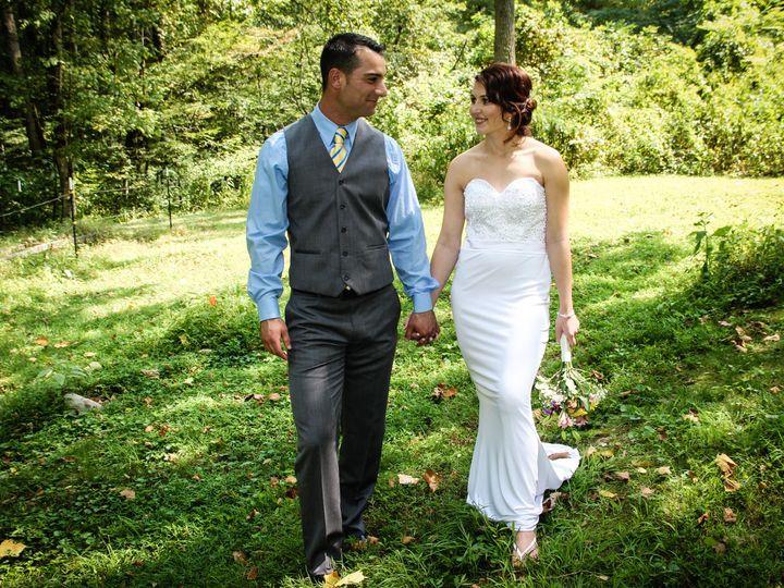 Tmx Elope To Gatlinburg 12 51 664844 Gatlinburg, TN wedding officiant