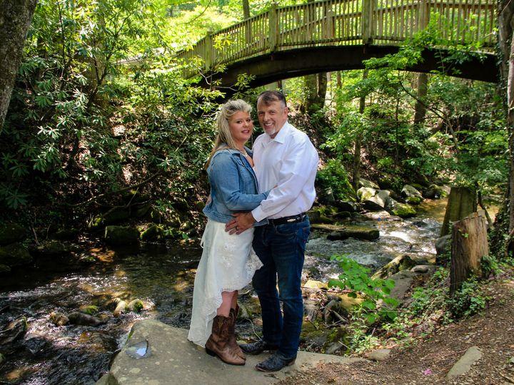 Tmx Elope To Gatlinburg 13 51 664844 Gatlinburg, TN wedding officiant
