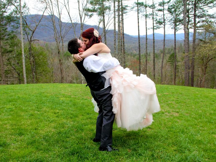 Tmx Elope To Gatlinburg 14 51 664844 Gatlinburg, TN wedding officiant