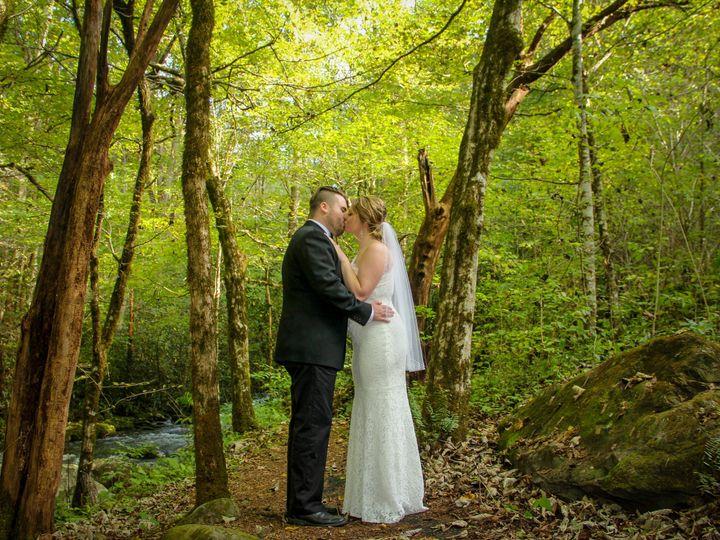 Tmx Elope To Gatlinburg 17 51 664844 Gatlinburg, TN wedding officiant