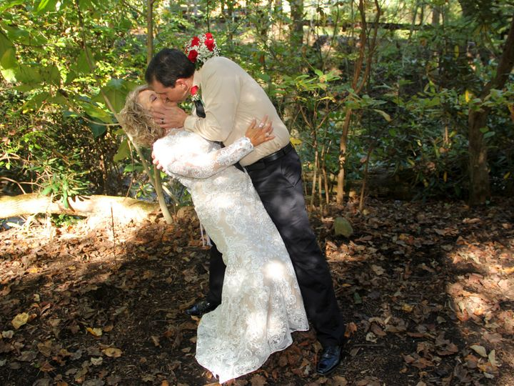 Tmx Elope To Gatlinburg 18 51 664844 Gatlinburg, TN wedding officiant