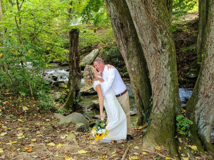 Tmx Elope To Gatlinburg 1 51 664844 Gatlinburg, TN wedding officiant