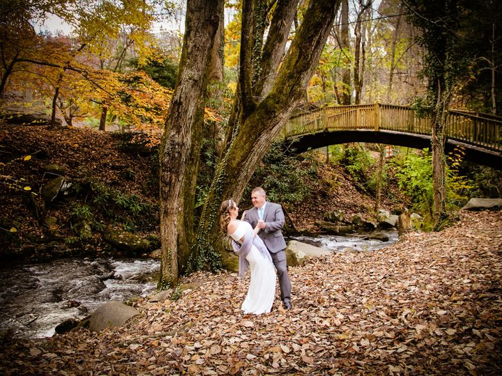 Tmx Elope To Gatlinburg 20 51 664844 Gatlinburg, TN wedding officiant