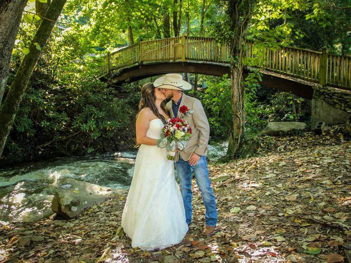 Tmx Elope To Gatlinburg 3 51 664844 Gatlinburg, TN wedding officiant