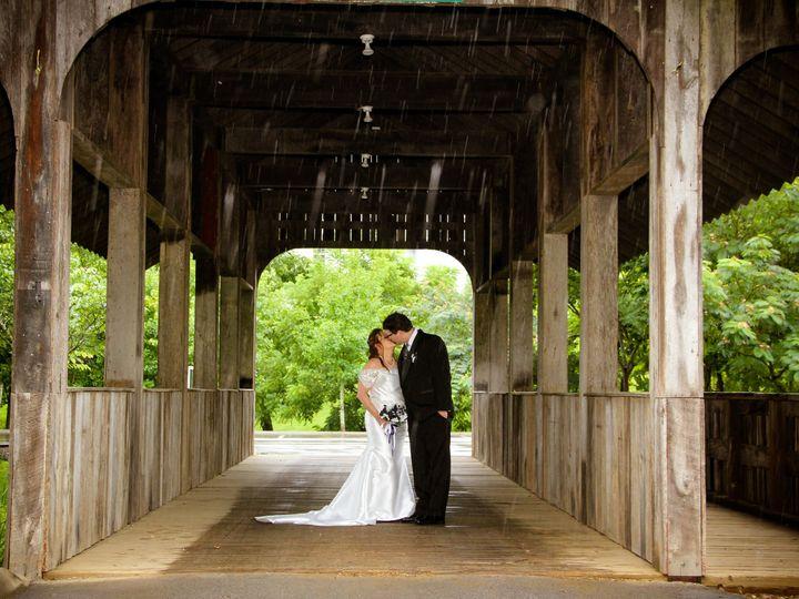 Tmx Elope To Gatlinburg 5 51 664844 Gatlinburg, TN wedding officiant