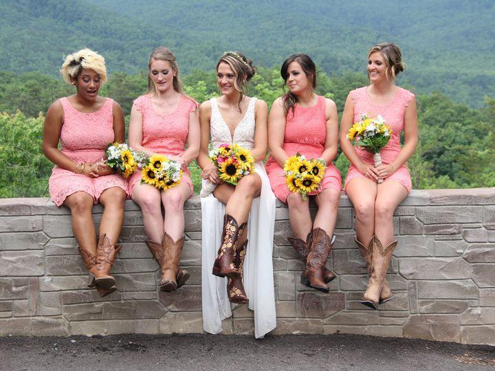 Tmx Elope To Gatlinburg 7 51 664844 Gatlinburg, TN wedding officiant