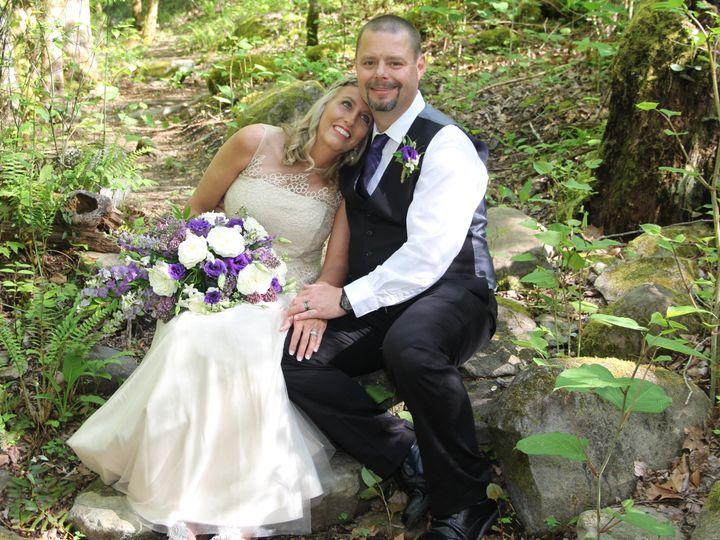 Tmx Elope To Gatlinburg 9 51 664844 Gatlinburg, TN wedding officiant