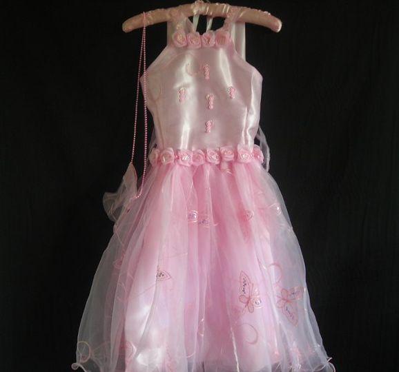 dressesandmore 21054