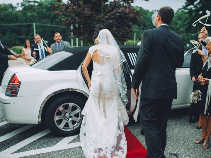 Tmx 1415806154182 Elissa Hobbs Favorites 0010 Upper Marlboro, District Of Columbia wedding transportation