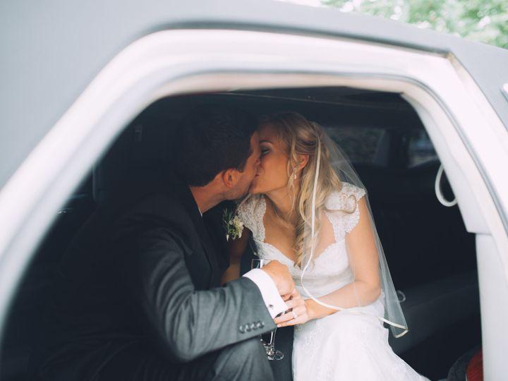 Tmx 1415806175551 Elissa Hobbs Favorites 0012 Upper Marlboro, District Of Columbia wedding transportation
