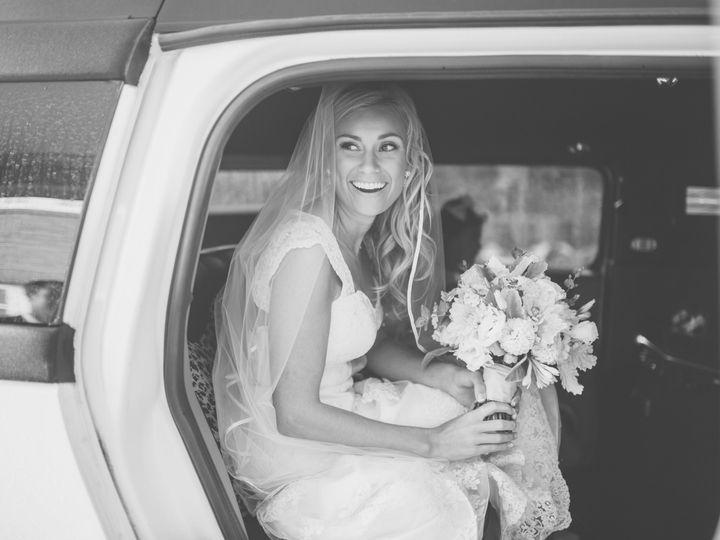 Tmx 1415806197878 Elissa Hobbs Favorites 0005 Upper Marlboro, District Of Columbia wedding transportation