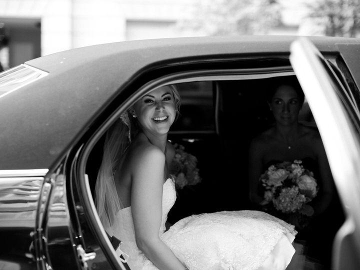 Tmx 1415808310029 Elissa Bell Favorites 0025 Upper Marlboro, District Of Columbia wedding transportation
