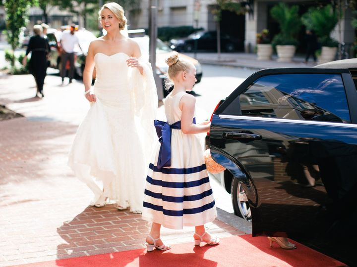 Tmx 1415808441232 Elissa Bell Favorites 0004 Upper Marlboro, District Of Columbia wedding transportation