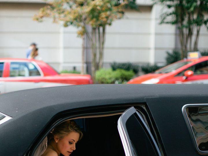 Tmx 1415808474809 Elissa Bell Favorites 0021 Upper Marlboro, District Of Columbia wedding transportation