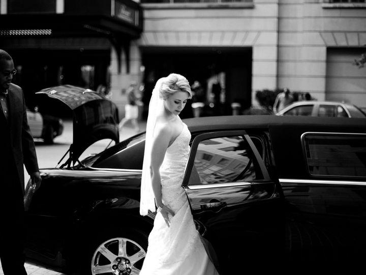 Tmx 1415808501665 Elissa Bell Favorites 0024 Upper Marlboro, District Of Columbia wedding transportation